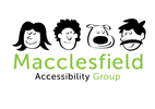 Macclesfield Accessibility Group